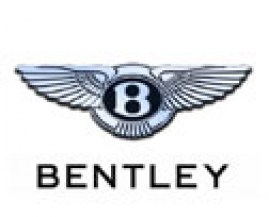 bentley-logo-11