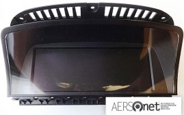 display-bmw-serie-7-800